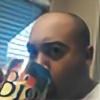 breezy323's avatar