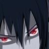 BrEEzY8787's avatar
