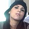 BreezyBadaboom's avatar