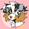 BreezyBunny's avatar