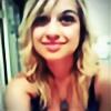 breezychild713's avatar