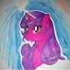 BreezyLykTheWind's avatar