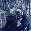 BreganDaerthe's avatar