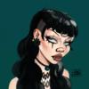 BreGothamArt's avatar