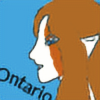 Breiana's avatar