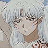 Breiana78's avatar