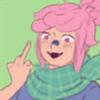 BreiGrace's avatar