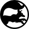 breilfox's avatar