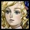BREIQ's avatar
