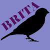 breitasparrow's avatar