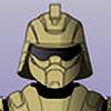 breizh87's avatar
