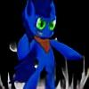 BreizhyPie's avatar