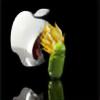 brejon11's avatar