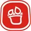 brek3's avatar