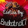 brekatnal's avatar