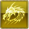 Brekke17's avatar