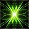 brektzar's avatar