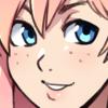 Brellom's avatar