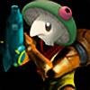 Breloom-Da-Bassgod's avatar