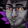 breloom's avatar
