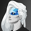 bren-art's avatar