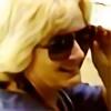 bren-ross's avatar