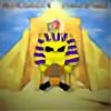 bren1104's avatar