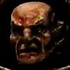 Bren1974's avatar