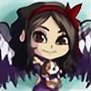 brenar406's avatar