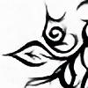Brenciu's avatar
