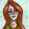 brenda--amancio's avatar
