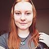 Brenda-Malfoy's avatar