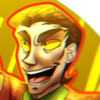 brendaattilio's avatar