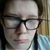 brendablock's avatar