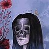 brendabondioli-Shi's avatar