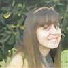 BrendaBsi's avatar