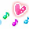 brendadala's avatar