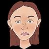 brendaespadas's avatar