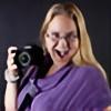 BrendaGonet's avatar