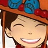 brendalai's avatar