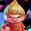 brendamn's avatar