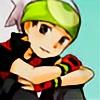 Brendan-ofLittleroot's avatar