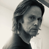 BRENDAN11's avatar