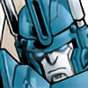 brendancahill's avatar