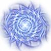 brendanhaha's avatar