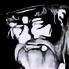 BrendanKeeley's avatar