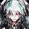 brendanoemi2's avatar