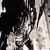 brendanpurchase's avatar