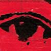 BrendanT01's avatar