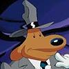 Brendanthebomber's avatar